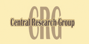 Central Research Group