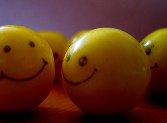 "A New Dismal Science -- ""Happiness Economics"""