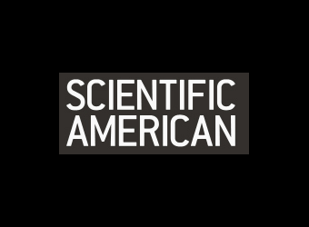 Scientific American Endorses Cap and Dividend