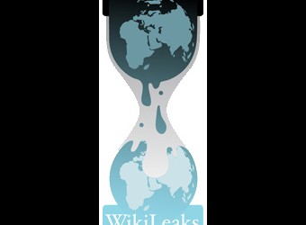 Kudos to Wikileaks for Prying the Information Loose!