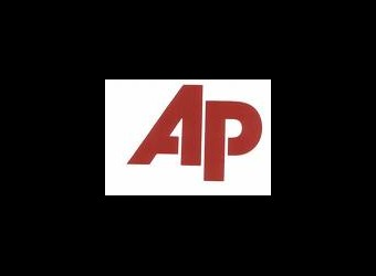 Associated Press Tramples on Fair Use Rights