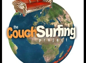 The Couchsurfing Culture