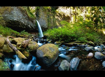Vermont Steps in to Protect Water