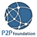 P2P Foundation