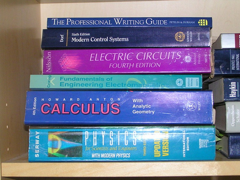 Textbook - Wikiwand