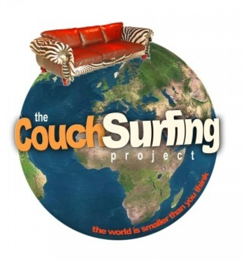 Org in sign couchsurfing www m.tonton.com.my